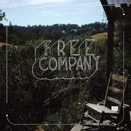 Boy Scouts, Free Company (CD)