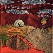 Freelance Whales, Weathervanes (CD)