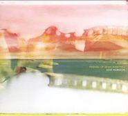 Friends Of Dean Martinez, Lost Horizon (CD)
