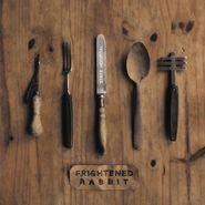 "Frightened Rabbit, State Hospital EP (12"")"