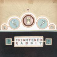 Frightened Rabbit, Winter of Mixed Drinks (CD)