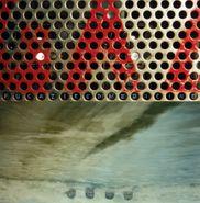 Fugazi, Red Medicine [Remastered] (LP)