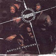 Fugees, Fugee Camp: Bootleg Versions (CD)
