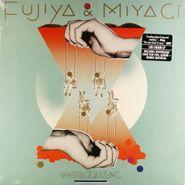 Fujiya & Miyagi, Ventriloquizzing [180 Gram Vinyl] (LP)