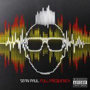 Sean Paul, Full Frequency (CD)