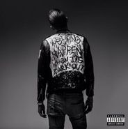 G-Eazy, When It's Dark Out (CD)
