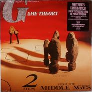 Game Theory, Two Steps From The Middle Ages (LP)