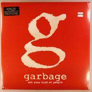 Garbage, Not Your Kind Of People [180 Gram Vinyl] (LP)