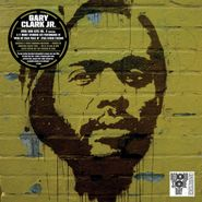 "Gary Clark Jr., HWUL Raw Cuts, Vol. II [RECORD STORE DAY] (12"")"