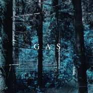 Gas, Narkopop (CD)