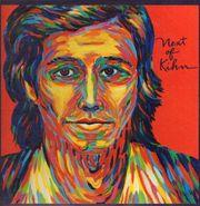 Greg Kihn Band, Next Of Kihn (LP)