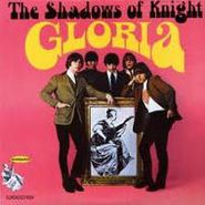 The Shadows Of Knight, Gloria [Remastered]  (LP)