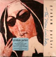 Graham Parker, The Mona Lisa's Sister (LP)