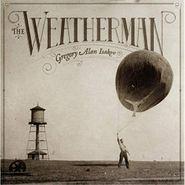 Gregory Alan Isakov, The Weatherman (LP)