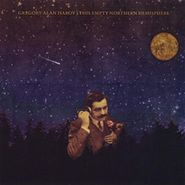 Gregory Alan Isakov, This Empty Northern Hemisphere [Translucent Brown Vinyl] (LP)