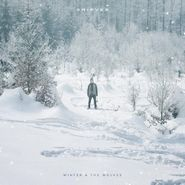 Grieves, Winter & The Wolves [Colored Vinyl] (LP)