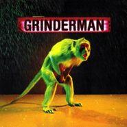 Grinderman, Grinderman (CD)