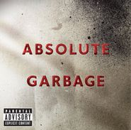 Garbage, Absolute Garbage (CD)