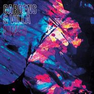 Gardens & Villa, Dunes (LP)