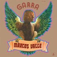 Marcos Valle, Garra [180 Gram Vinyl] (LP)