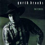 Garth Brooks, No Fences (CD)