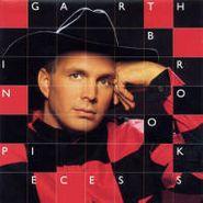 Garth Brooks, In Pieces (CD)