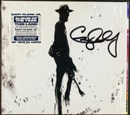 Gary Clark Jr., This Land [Autographed] (CD)