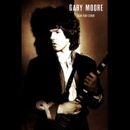 Gary Moore, Run For Cover (CD)