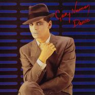 Gary Numan, Dance (CD)