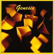 Genesis, Genesis [Limited Edition] [CD/DVD] (CD)