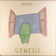 Genesis, Duke (LP)