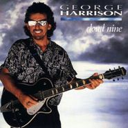 George Harrison, Cloud Nine (CD)