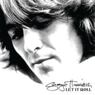 George Harrison, Let It Roll: Songs By George Harrison (CD)