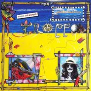 George Harrison, Gone Troppo (CD)