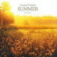 George Winston, Summer (CD)