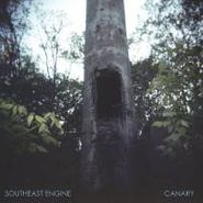 Southeast Engine, Canary (CD)