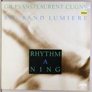 Gil Evans, Rhythm A Ning (LP)