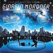 Giorgio Moroder, Forever Dancing [Import] (CD)