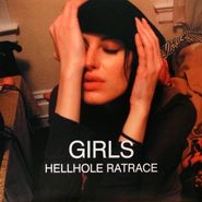 "Girls, Hellhole Ratrace [Import] (10"")"