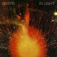 Givers, In Light (LP)