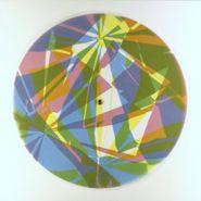 """Glasser, Apply [Pinwheel Cover] (12"""")"""
