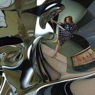 Glasser, Interiors (LP)