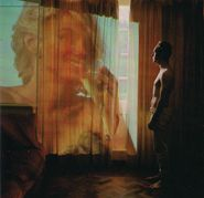 Glasvegas, Euphoric Heartbreak (CD)