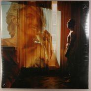 Glasvegas, Euphoric Heartbreak (LP)