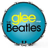 Glee Cast, Glee Sings The Beatles (CD)