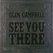 Glen Campbell, See You There (LP)