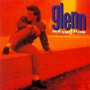 Glenn Mederios, Glenn Medeiros (CD)
