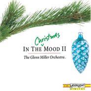 The Glenn Miller Orchestra, In the Christmas Mood I & II (CD)