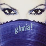 Gloria Estefan, Gloria! (CD)