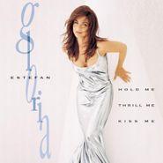 Gloria Estefan, Hold Me, Thrill Me, Kiss Me (CD)